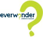 EverWonder Logo