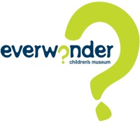 EverWonder Children's Museum
